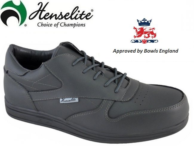 Ladies Henselite Victory Sports  3 & 4 ONLY