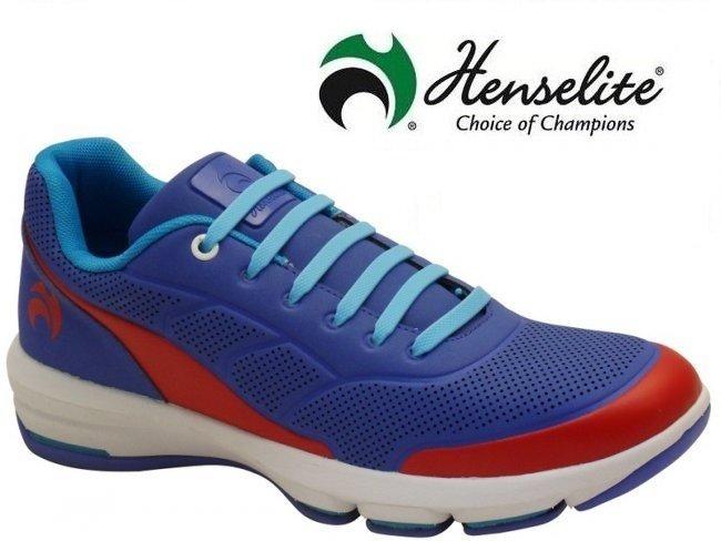 Henselite HM75 Lawn Bowls Trainer 7 & 13