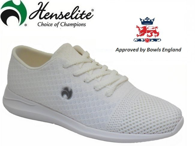 Henselite HL72 Lawn Bowling Trainer. Top Seller