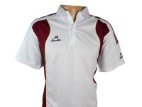Ladies Professional Polo Shirt. WHOLE SALE PRICES!
