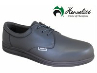 Henselite Victory  Lawn Bowls Shoes. Great Price!!
