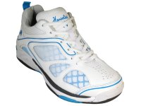 Henselite LPS40 Lawn Bowls Shoes SIZES 3 Only
