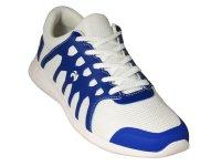 HM70 Sports & FREE Microfibre Cloth Plus Socks