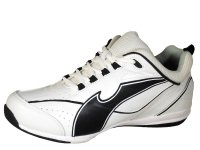 Henselite Blade34 Lawn Bowling Trainers. 6 12 & 13