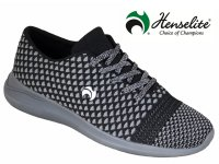HL72 Henselite Ladies Lightweight Lawn Bowls Trainers. Super Soft.