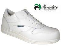 Henselite Victory Sports & Microfibre Cloth. 6 7 & 8