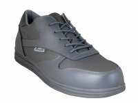 NEW Henselite Victory Sports Lawn Bowls Shoes