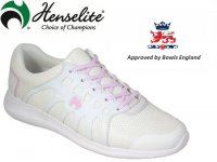 Henselite HL70 Lawn Bowls Trainer. Super Light