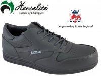 Ladies Henselite Victory Sports  3 & 4 ONLY