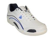 Prohawk PM52 Bowls Shoe 7 8 9 12 13