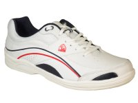 Prohawk PM52 Lawn Bowls Shoes. SALE PRICE!!
