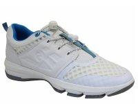 Henselite HM75 Metro Lawn Bowling Shoes 6 8 & 13