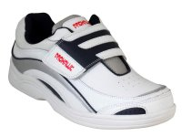 Prohawk Sports Velcro Lawn Bowls Shoes 12 ONLY