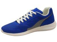 Henselite HM74 Lawn Bowling Shoes. Super Light