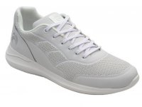 Henselite HL74  Ladies Lawn Bowls Shoes. Super Light