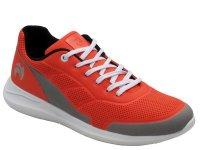 Henselite HL74 Ladies Lawn Bowls Shoe.
