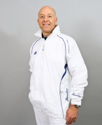 Henselite Choice of Champions Shower Proof Jacket