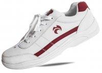 Henselite Victory VSL Sports Lawn Bowling Shoes.
