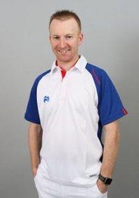 Henselite Champions Lawn Bowling Polo. XL ONLY